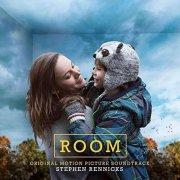 - room - soundtrack - cd