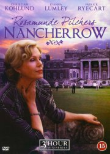 rosamunde pilcher - nancherrow - DVD