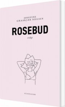 rosebud - bog