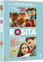 rosita - DVD