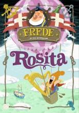 rosita - bog