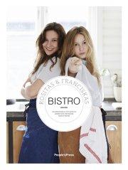 rositas & franciskas bistro - bog