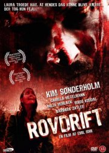 rovdrift - DVD