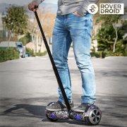 rover droid pro·rod 720 styr til segboard hoverboard - Udendørs Leg
