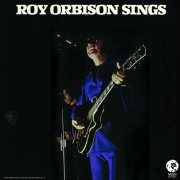 roy orbison - roy orbison sings - Vinyl / LP