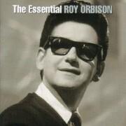 roy orbison - the essential roy orbison [dobbelt-cd] - cd