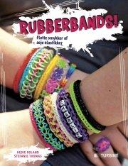 rubberbands! - bog
