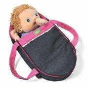 rubens baby tilbehør - lift / bæretaske - Dukker