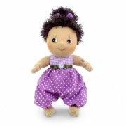 rubens barn dukke - cutie hanna 32cm - Dukker