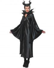 maleficent kostume til voksne - large - rubies adult - Udklædning Til Voksne