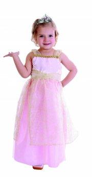 prinsessekostume til børn - medium - Udklædning