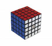 rubiks cube / professorterning - 5x5 - Brætspil