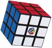 rubiks cube / professorterning - 3x3 - Brætspil