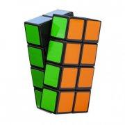 rubiks cube / professorterning - 2 x 2 x 4 - Diverse
