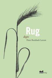 rug - bog