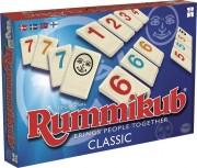 rummikub spil - Brætspil