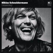 niklas schneidermann - runaway - Vinyl / LP