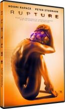 rupture - DVD