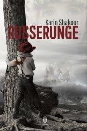 russerunge - bog