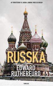 russka - bog