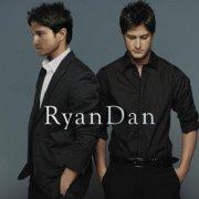 ryandan - ryandan - cd