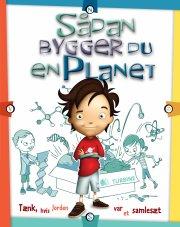 sådan bygger du en planet - bog