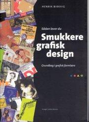 sådan laver du smukkere grafisk design - bog