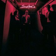 Image of   Foster The People - Sacred Hearts Club - CD