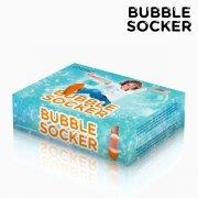 sæbebobler - legesæt med magiske sokker - Udendørs Leg