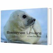 sælernes univers - bog