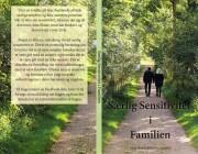 særlig sensitivitet i familien - bog