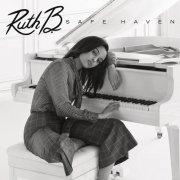 ruth b - safe haven - Vinyl / LP
