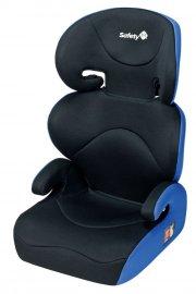 safety 1st road safe autostol 15-36 kg - blå - Babyudstyr