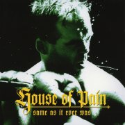 house of pain - same as it ever was - Vinyl / LP