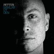 petter - samlar ut den - cd