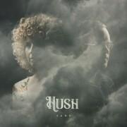 hush - sand - cd