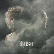 hush - sand - Vinyl / LP