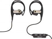 sandberg bluetooth sports earphones  - Tv Og Lyd
