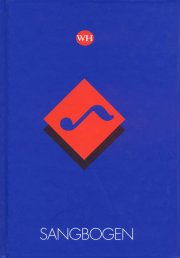 sangbogen 1 - bog