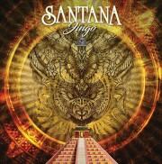 santana - jingo - Vinyl / LP