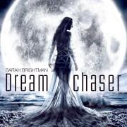 sarah brightman - dreamchaser - cd