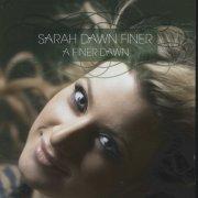 sarah dawn finer - a finer dawn - cd