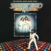 - saturday night fever soundtrack - Vinyl / LP