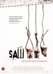 saw 3 - Blu-Ray