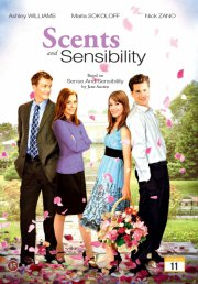 scents and sensibility - DVD