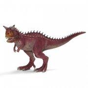 schleich dinosaur - carnotaurus - 14527 - Figurer