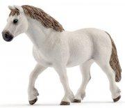 schleich farm world - welsh pony mare figur - Figurer