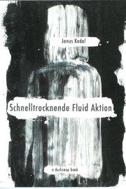 schnelltrocknende fluid aktion - bog