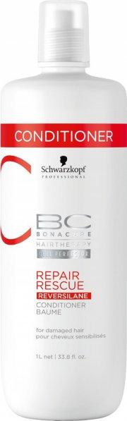 schwarzkopf bc bonacure repair rescue conditioner - Hårpleje