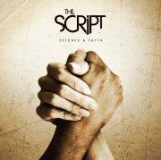 the script - science & faith - Vinyl / LP